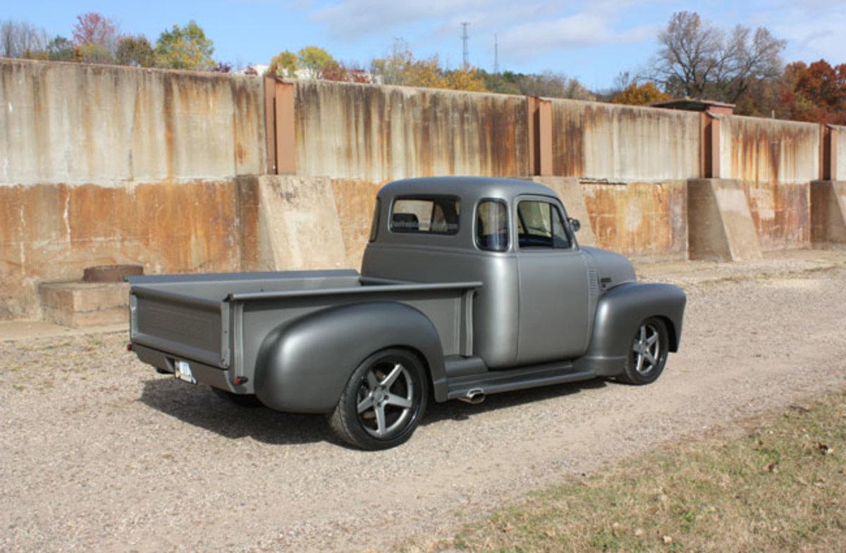 1953-Chevy-pickup-5