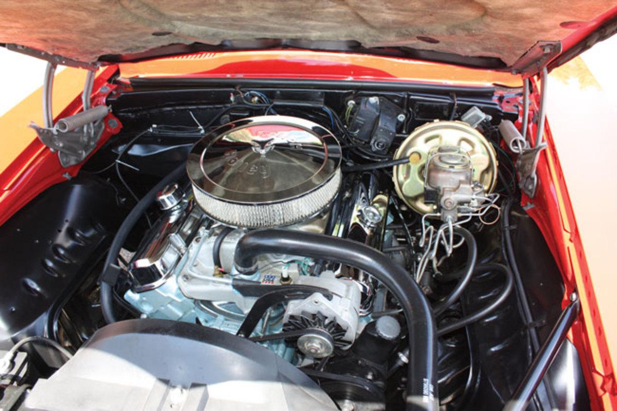 1969-Firebird-4