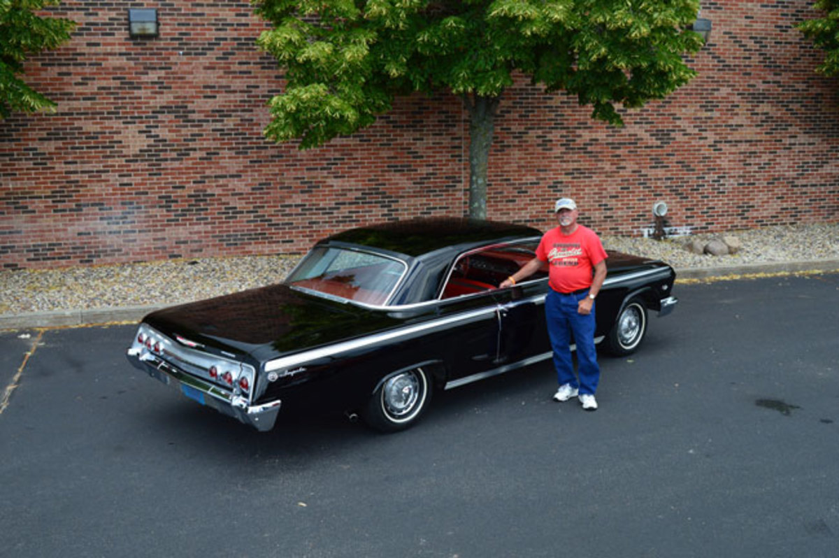 1962-Impala-SS-1