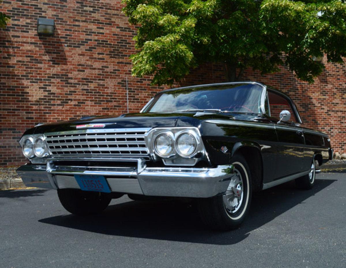 1962-Impala-SS-14