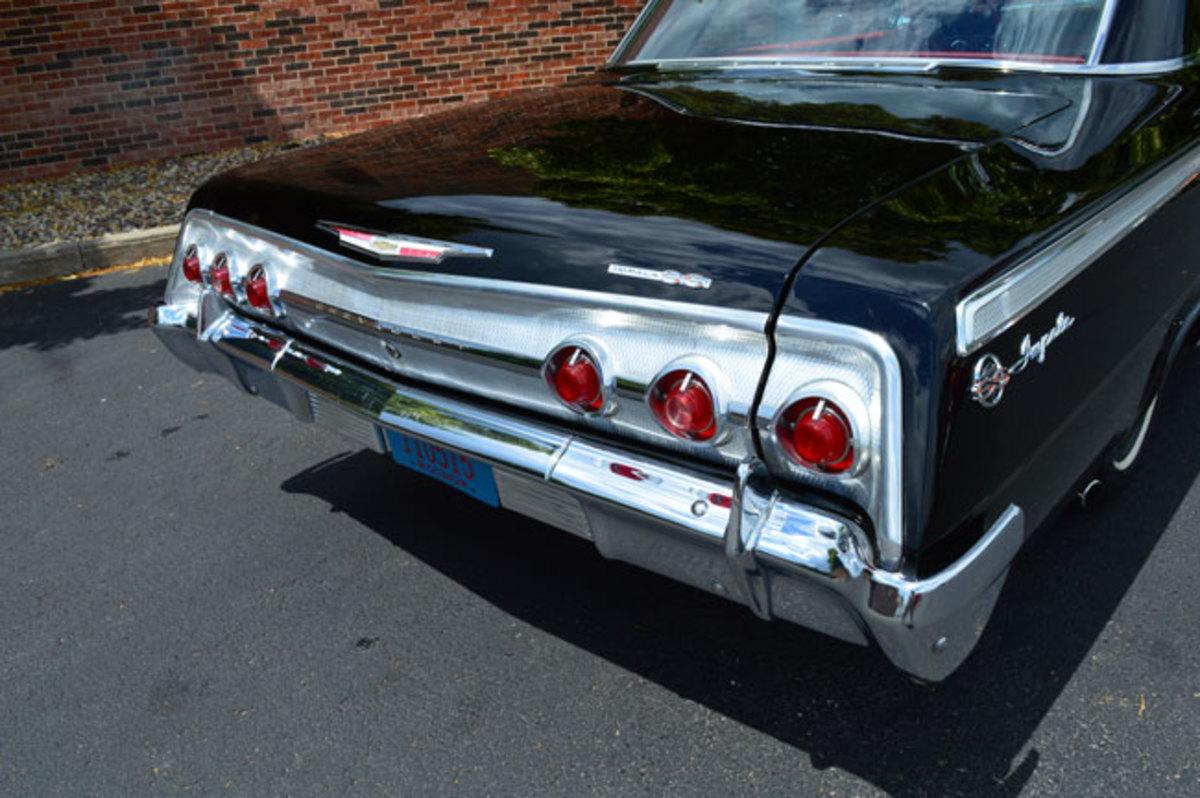 1962-Impala-SS-7