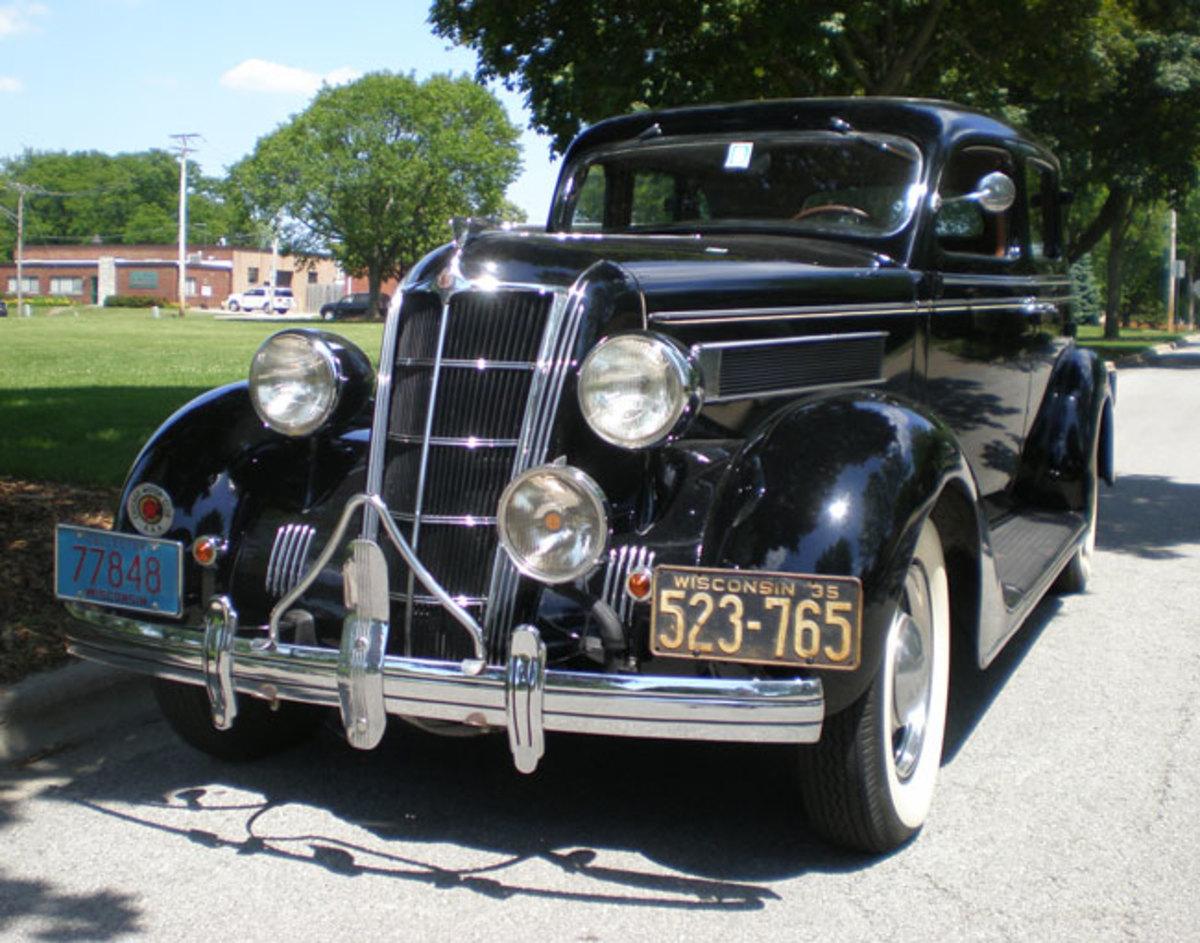 1935-Chrysler-front1