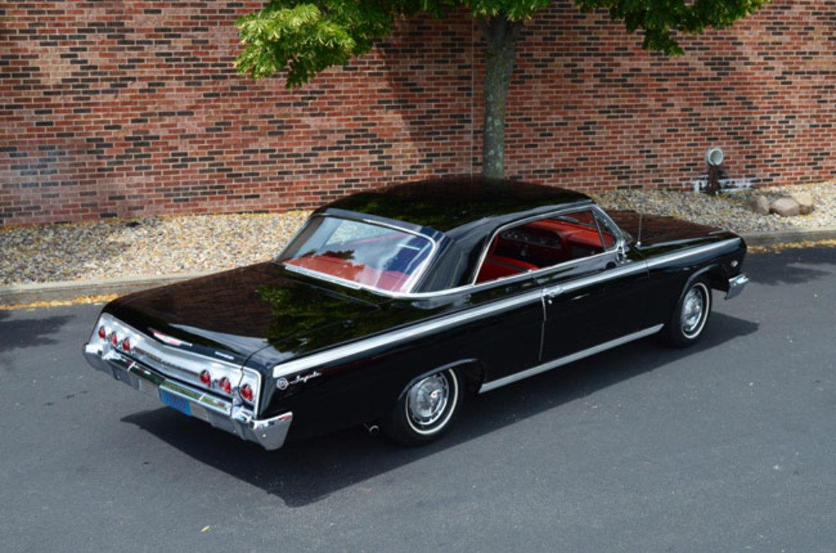 1962-Impala-SS-5
