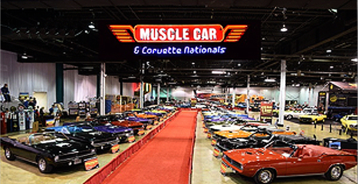 muscle-car-nationals-copy