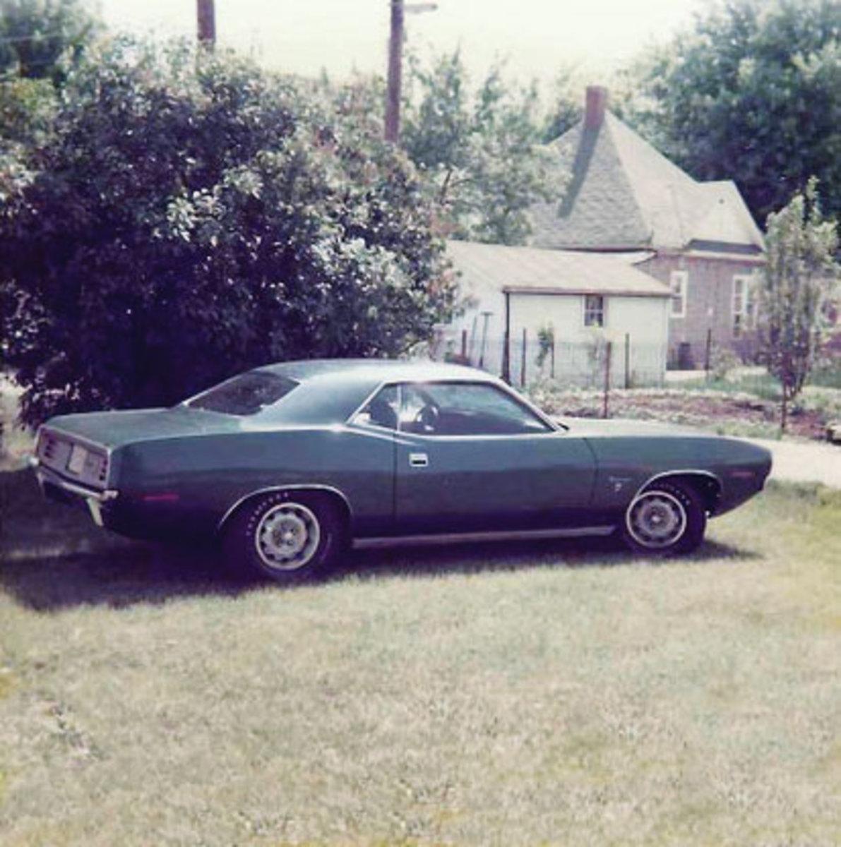 1970-Plymouth-Barracuda-9