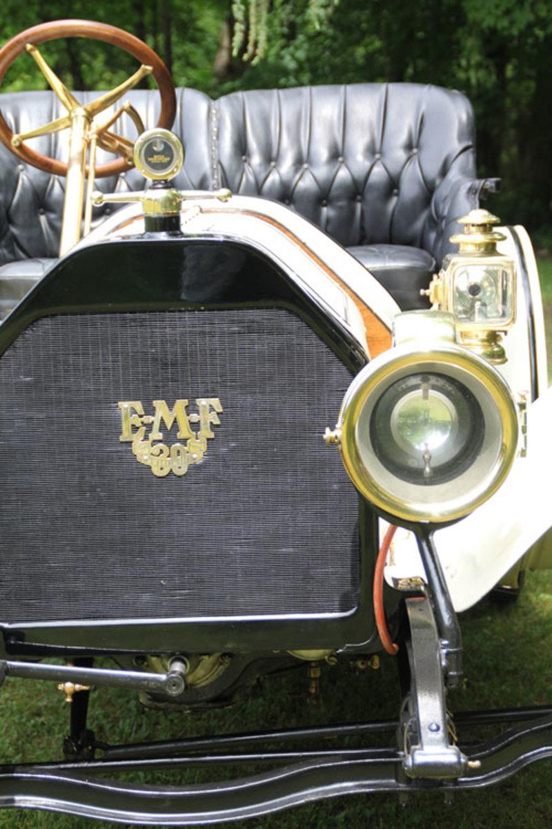1911-E-M-F-5