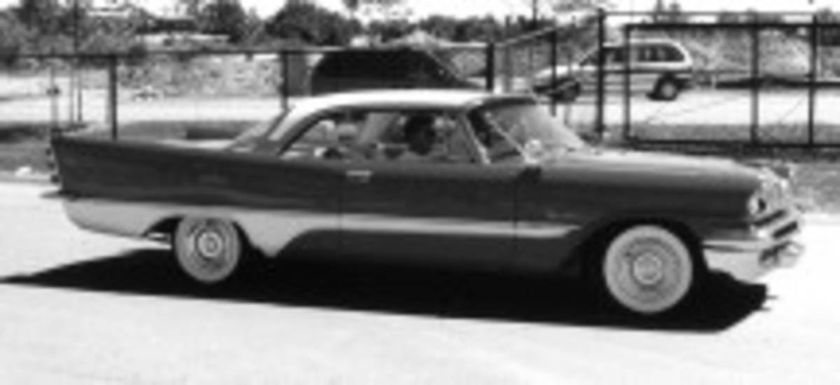 1957-3 -WEB.jpg