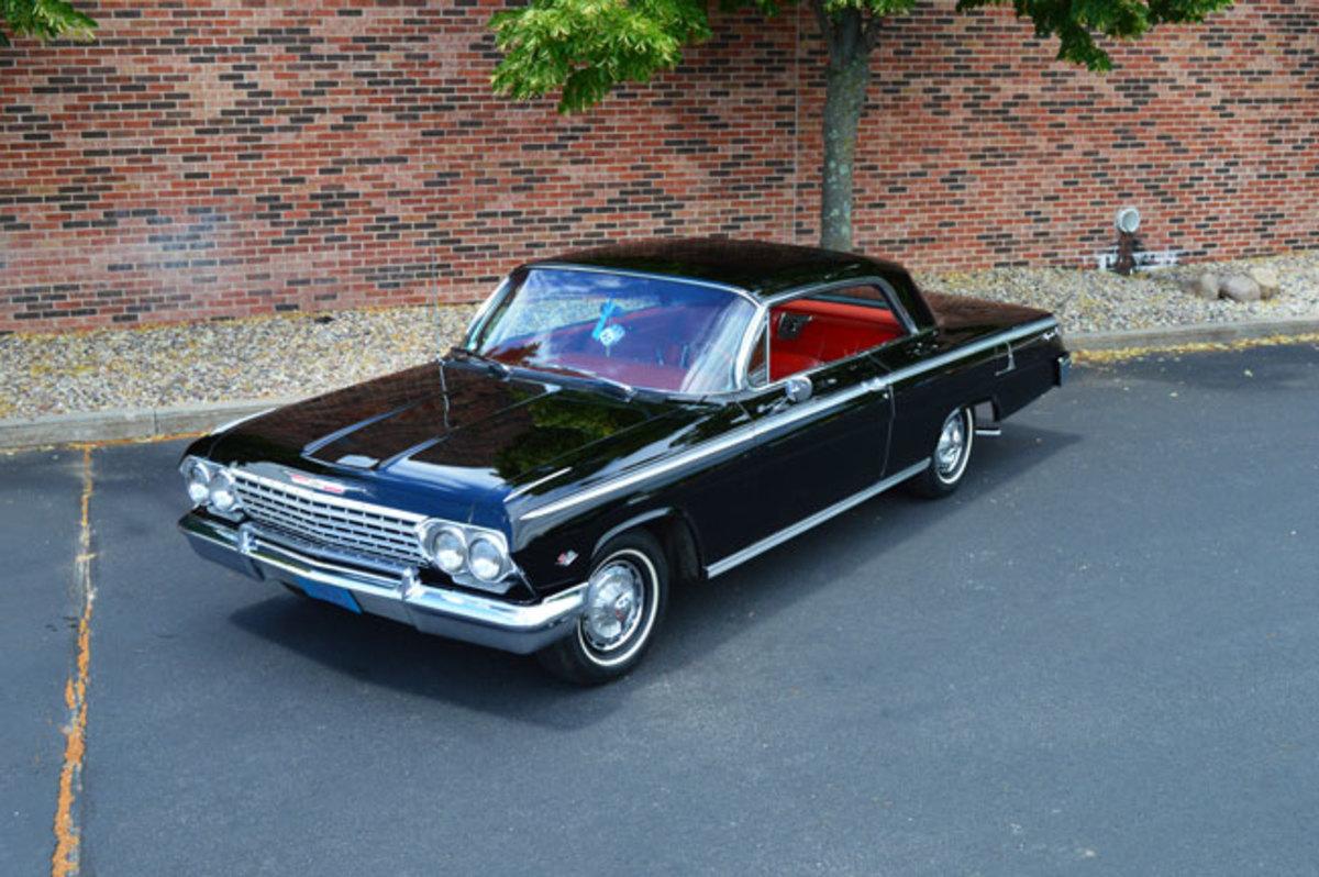 1962-Impala-SS-2