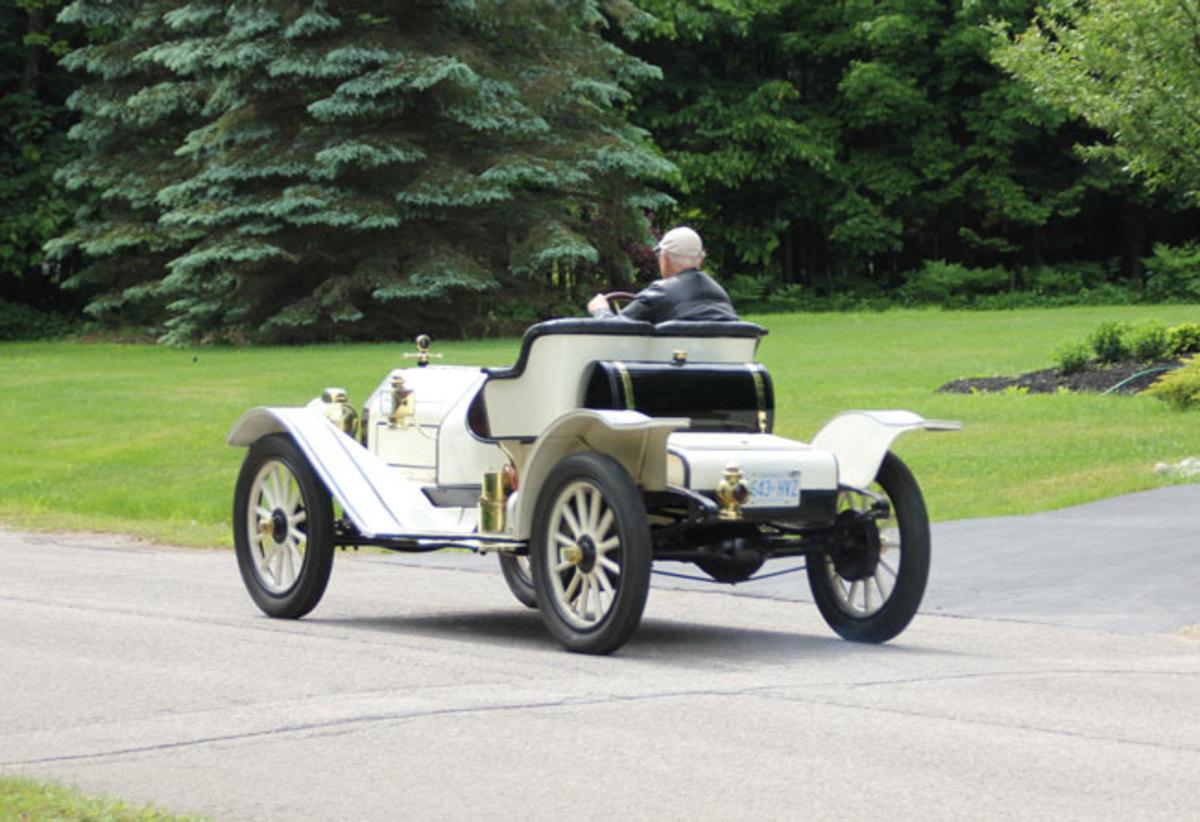 1911-E-M-F-1