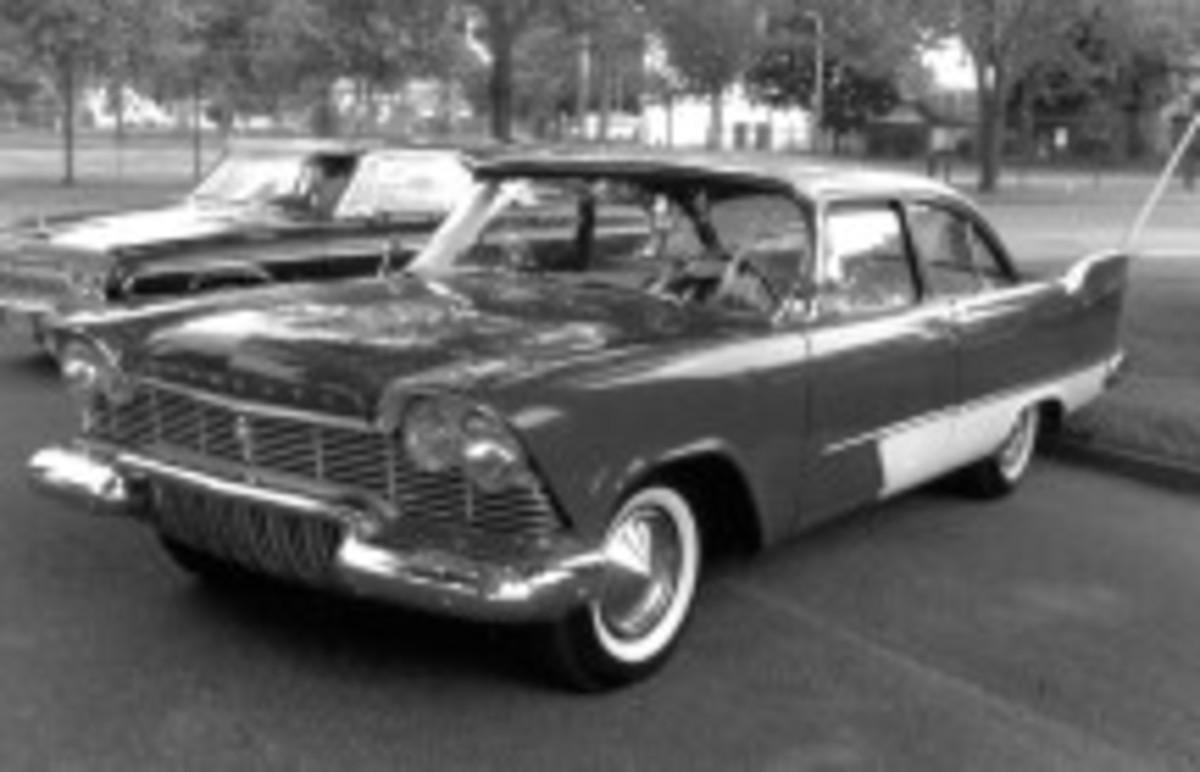 1957-4 -WEB.jpg