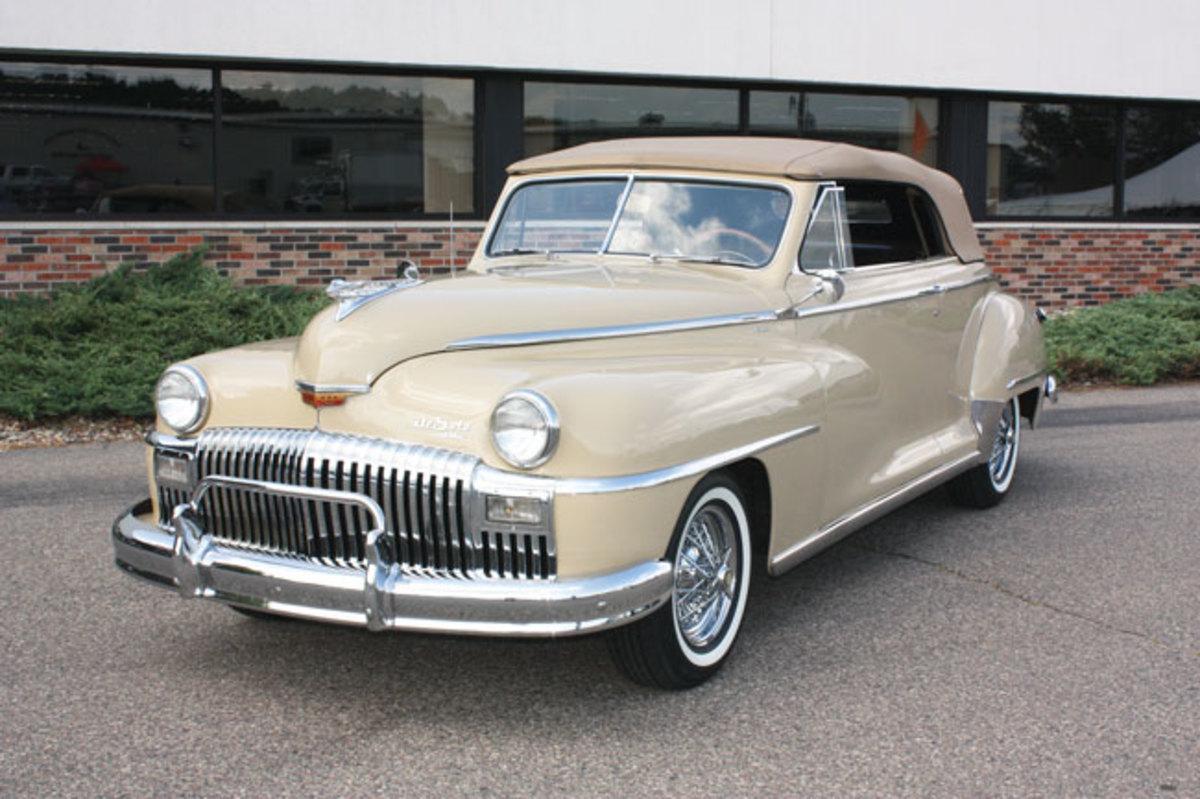1948-DeSoto-9