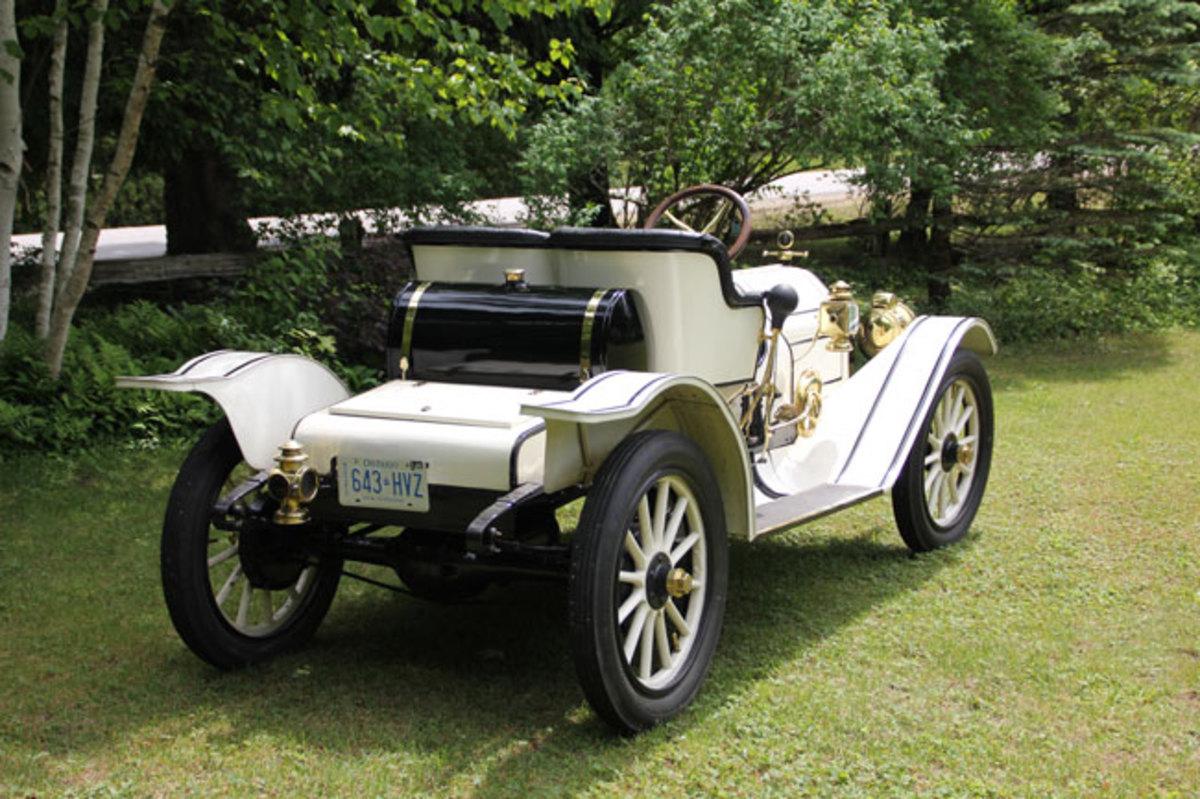 1911-E-M-F-12