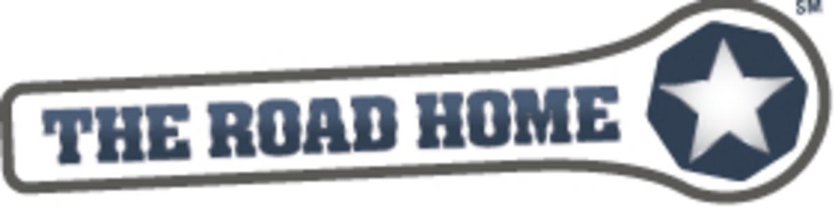 roadhome