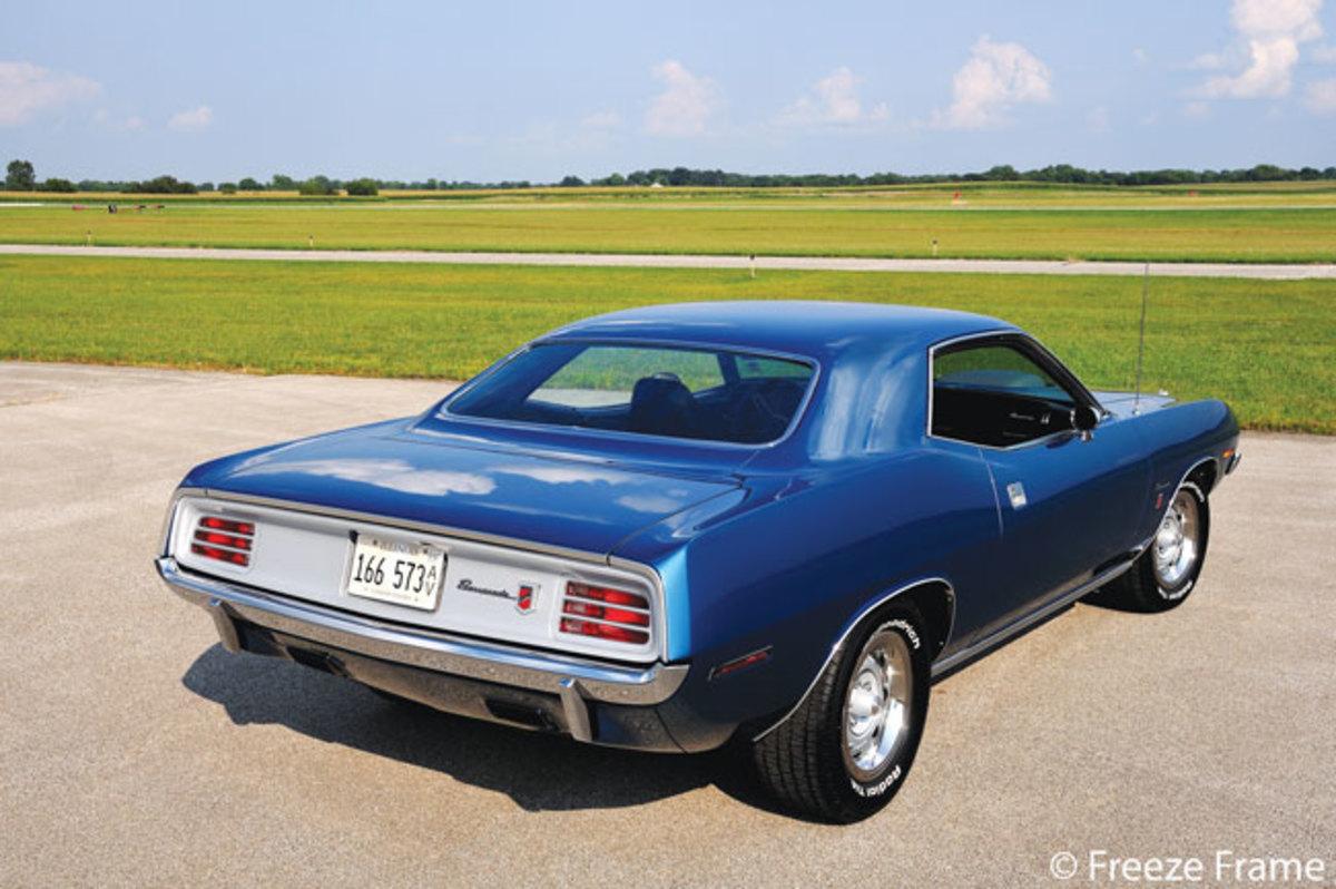 1970-Barracuda-6