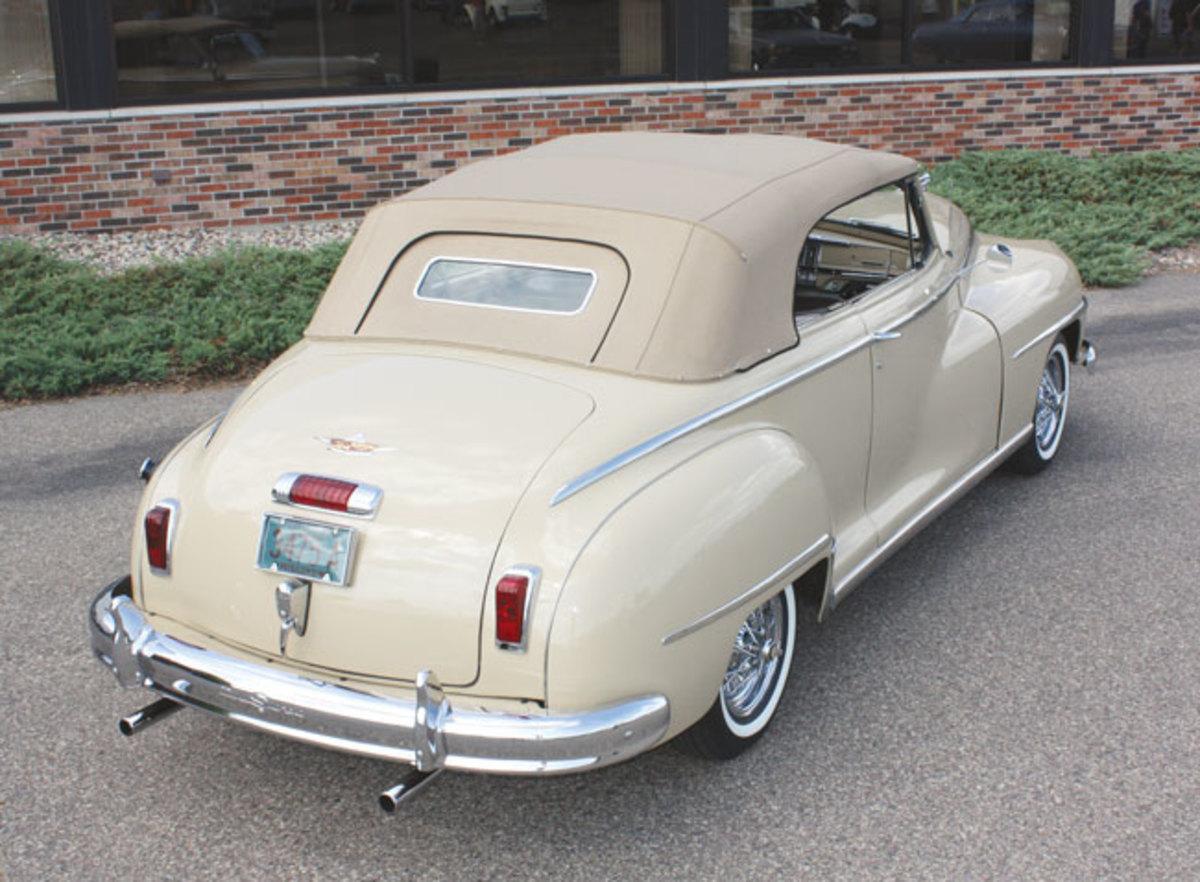 1948-DeSoto-8