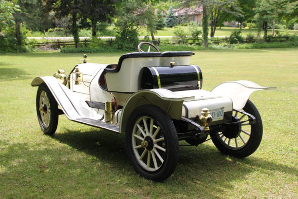 1911-E-M-F-11