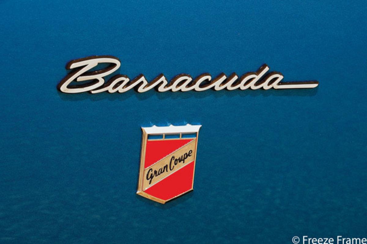 1970-Barracuda-8