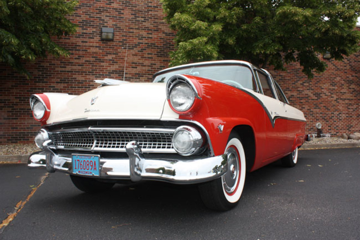 1955-crown-vic-14
