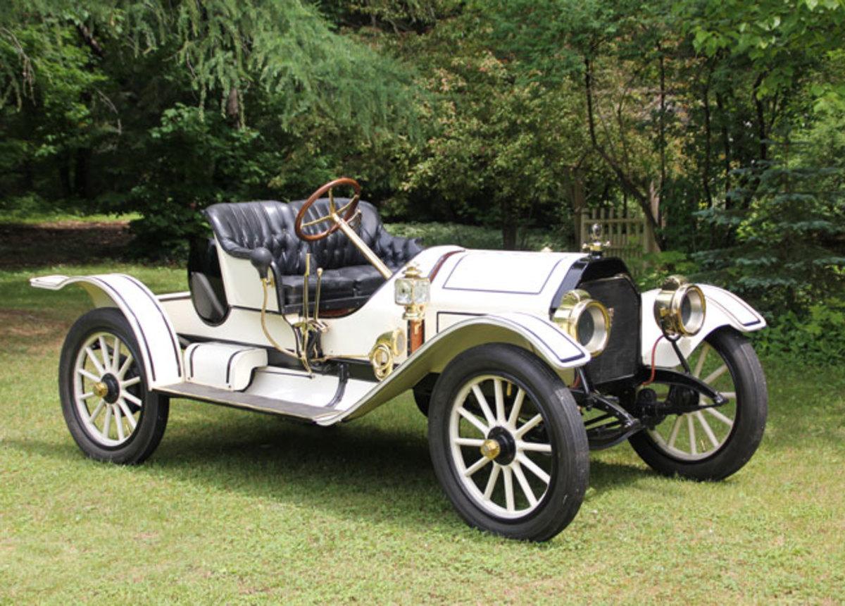 1911-E-M-F-8