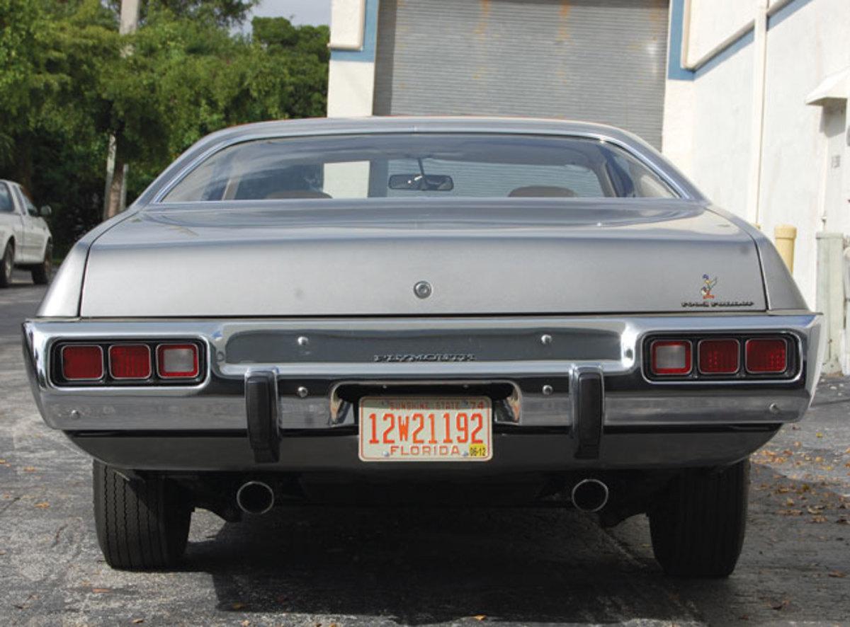 1974-Road-Runner-back