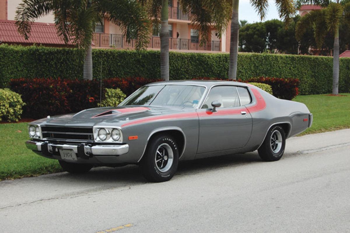 1974-Road-Runner-main
