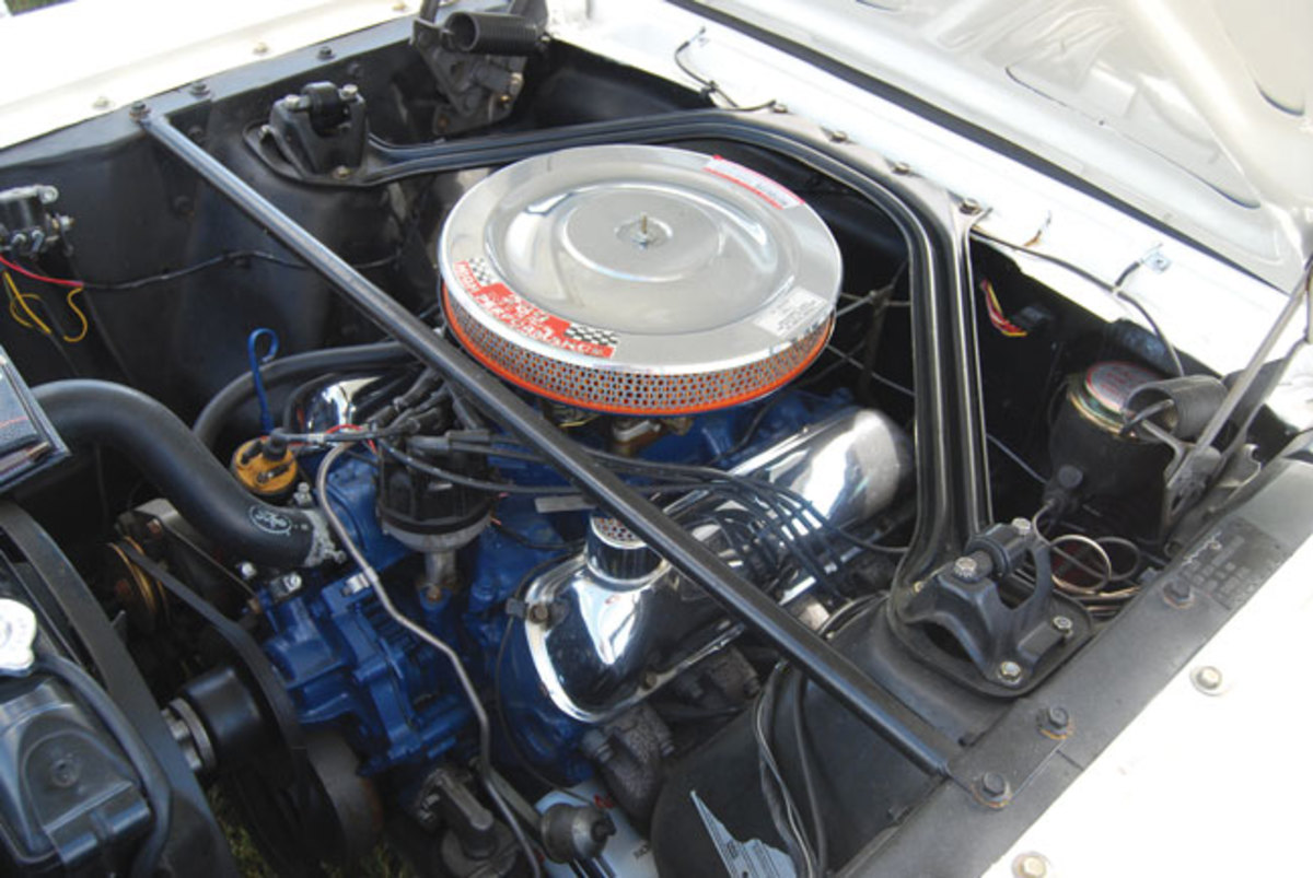 Mustang-T-5-3