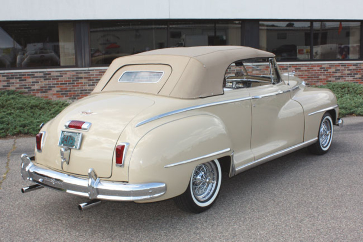 1948-DeSoto-7