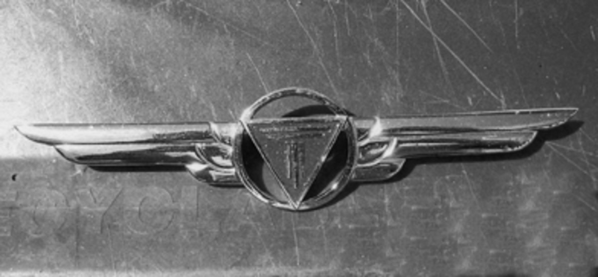 1030-QA-Emblem