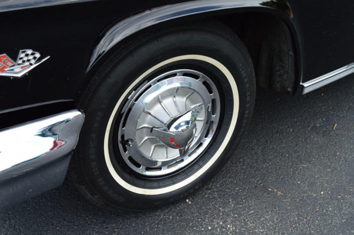 1962-Impala-SS-6