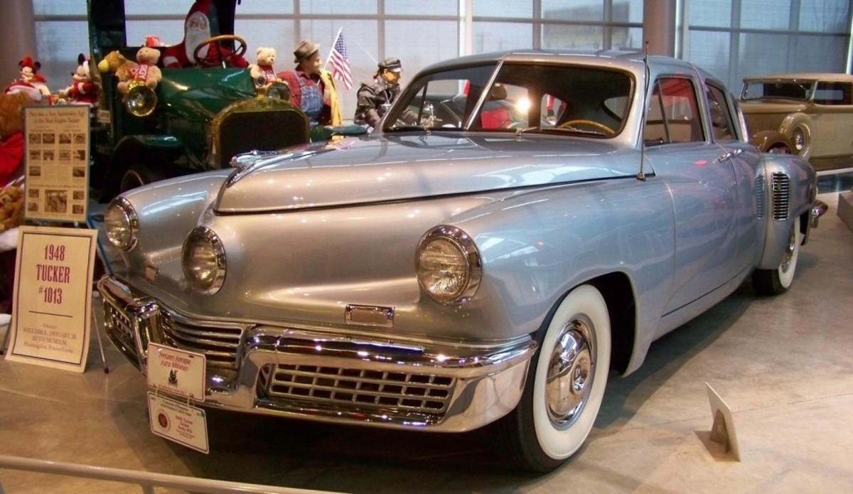 1948Tucker1013