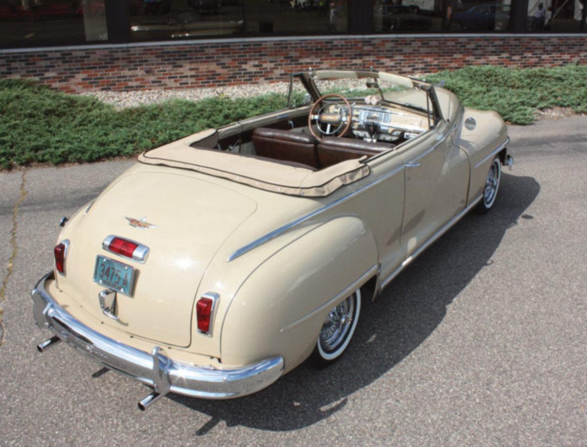 1948-DeSoto-1