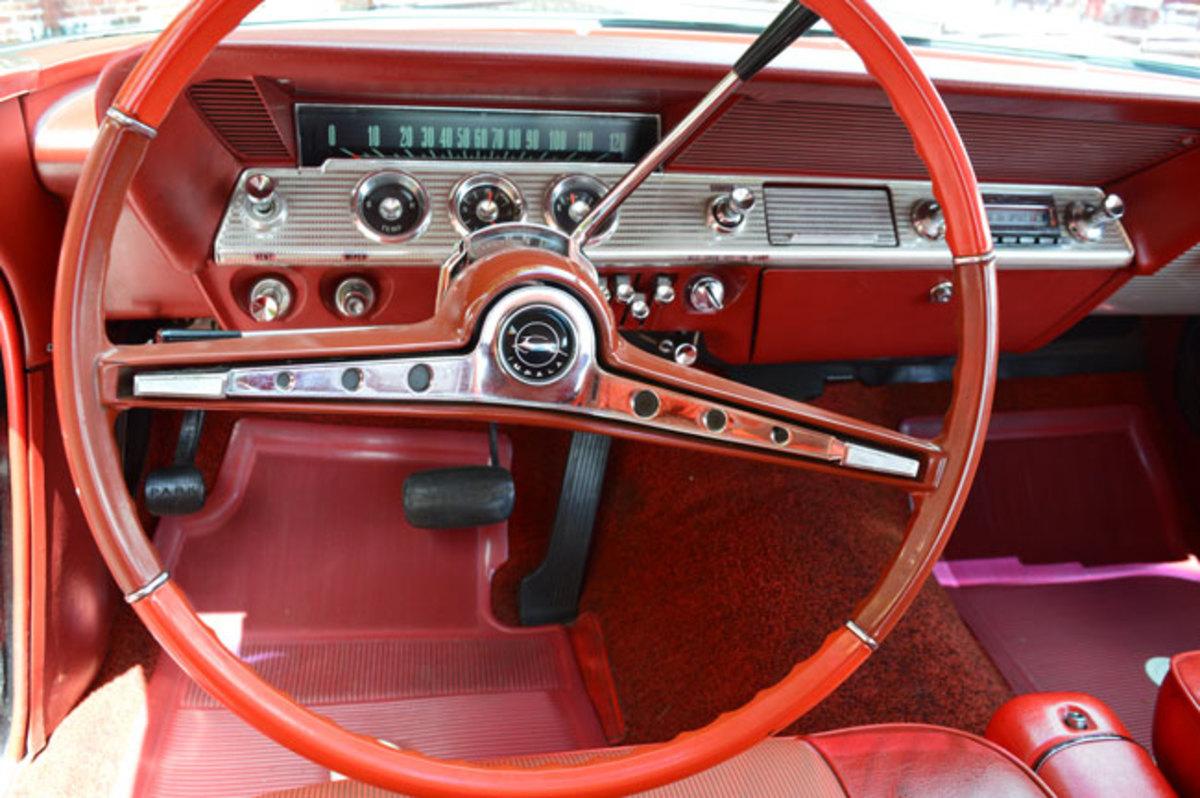 1962-Impala-SS-10