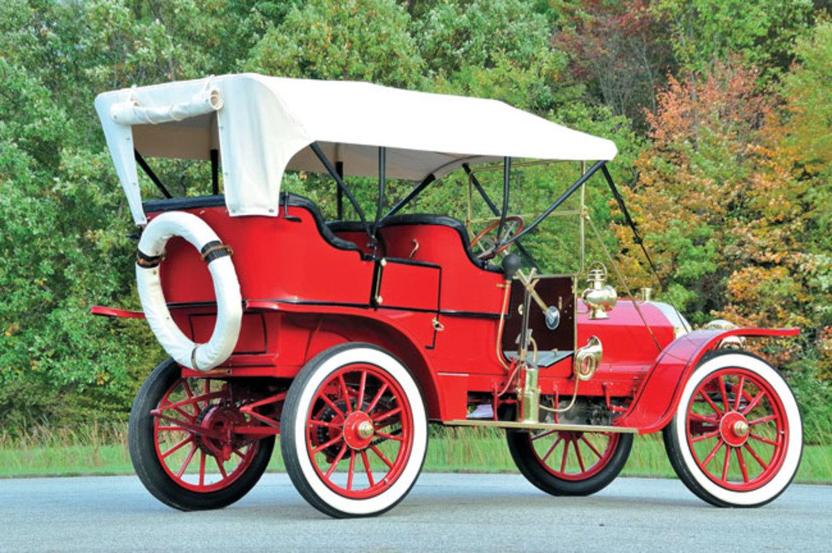 1907-Wolfe-9