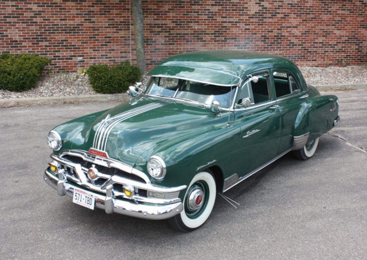 1952-Pontiac-main1