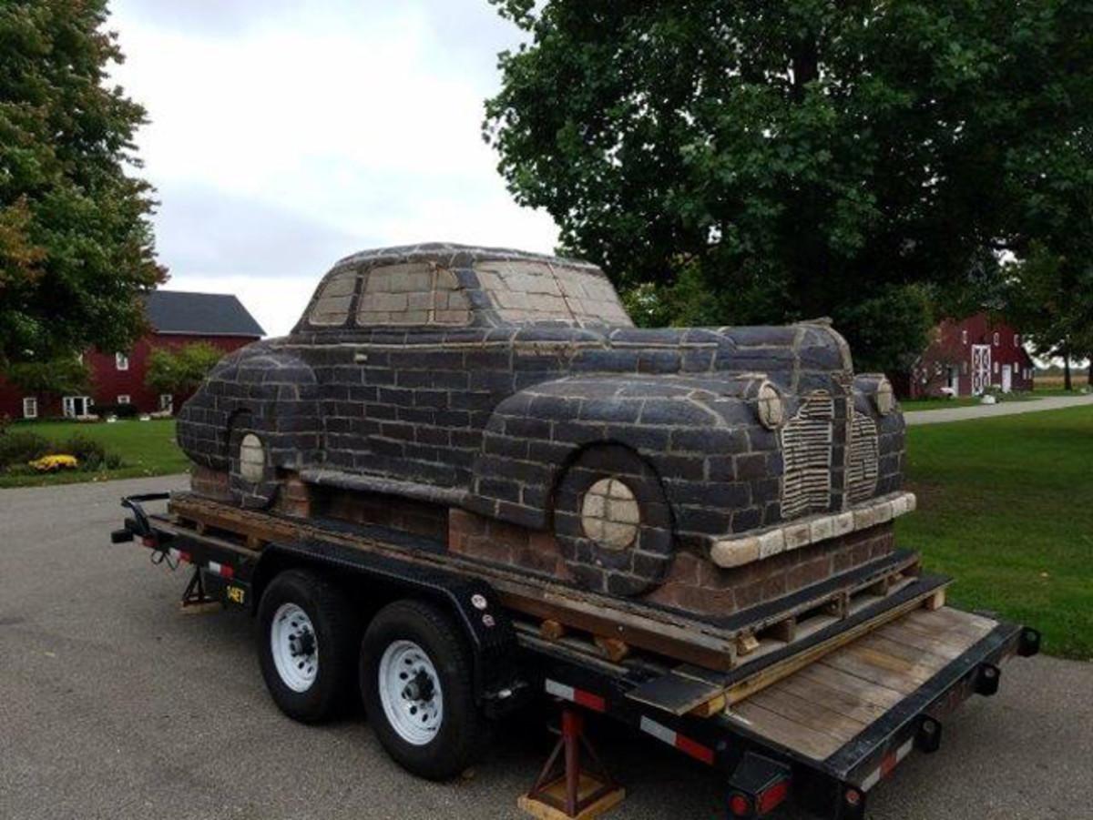 brick-1940-pontiac-2-sm
