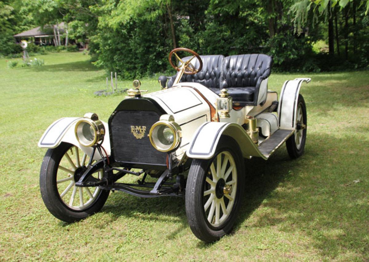1911-E-M-F-9