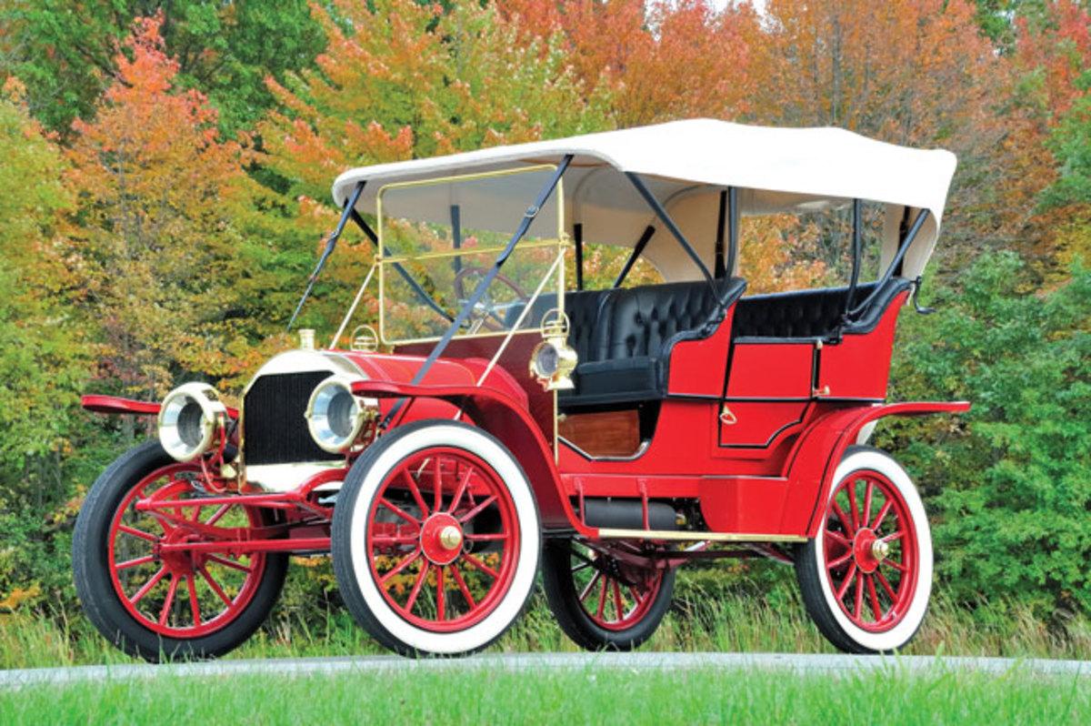 1907-Wolfe-7