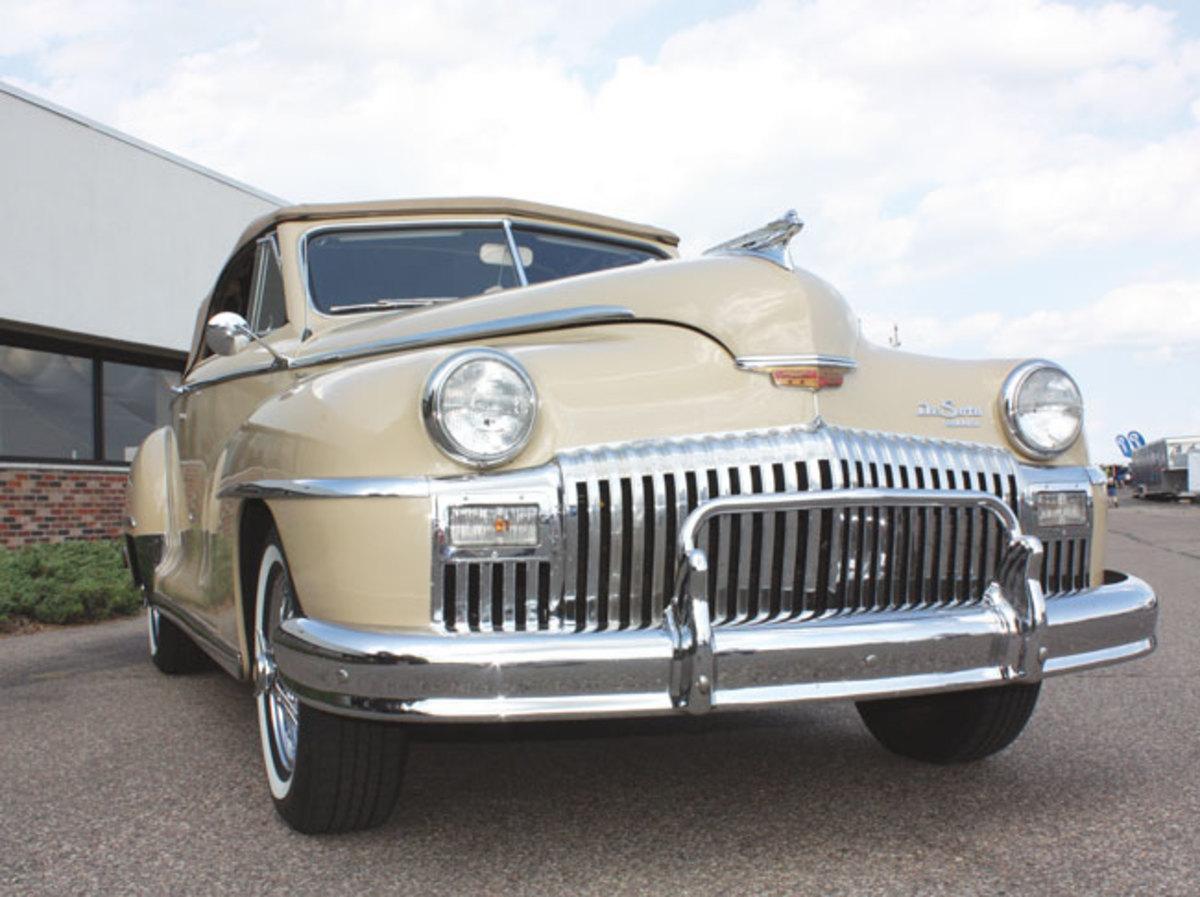 1948-DeSoto-4