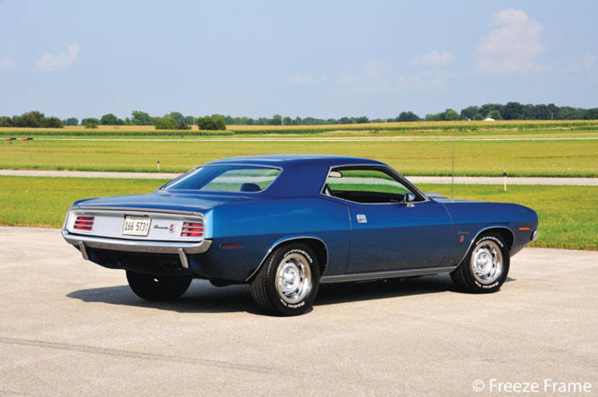 1970-Barracuda-5