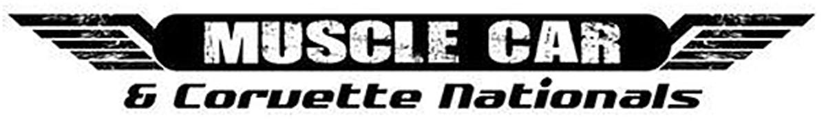 muscle-car-ntl-logo