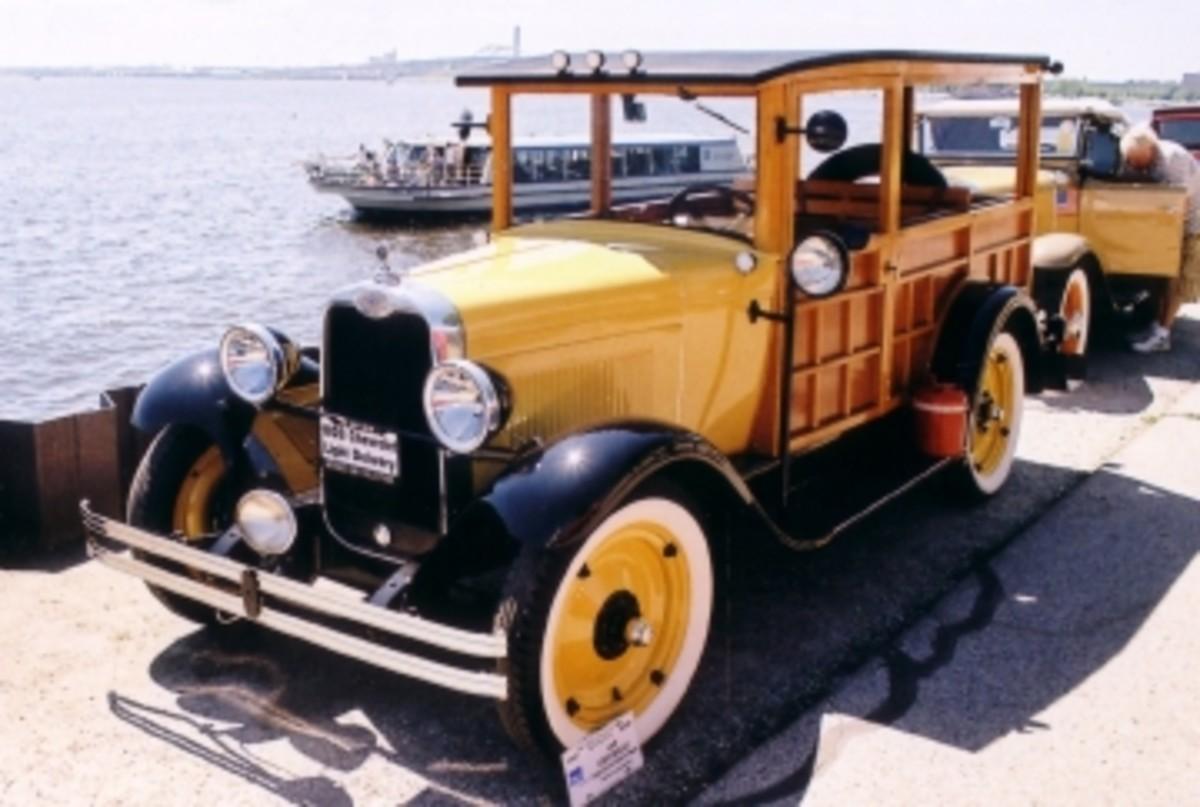 OCW Masterpiece Add 7 Chev Wagon.jpg