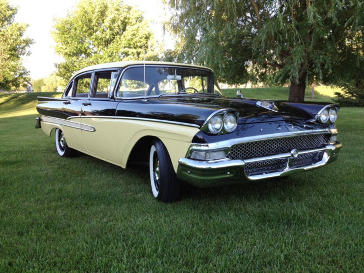 1958-Custom-300-6