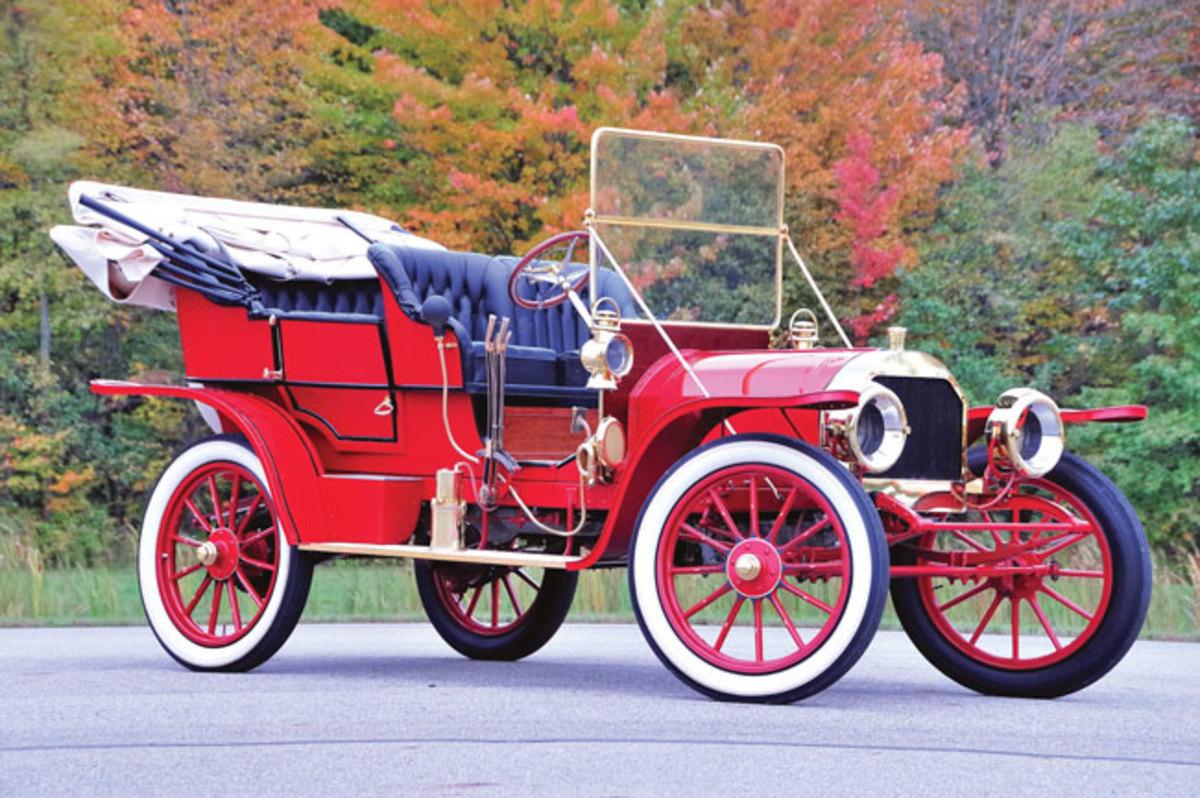 1907-Wolfe-8