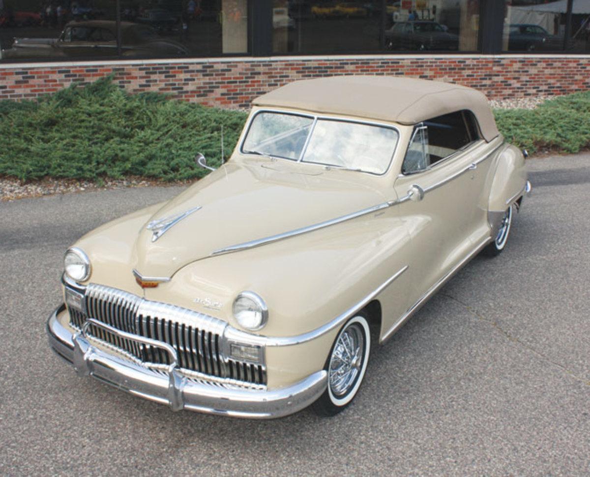 1949-DeSoto-3