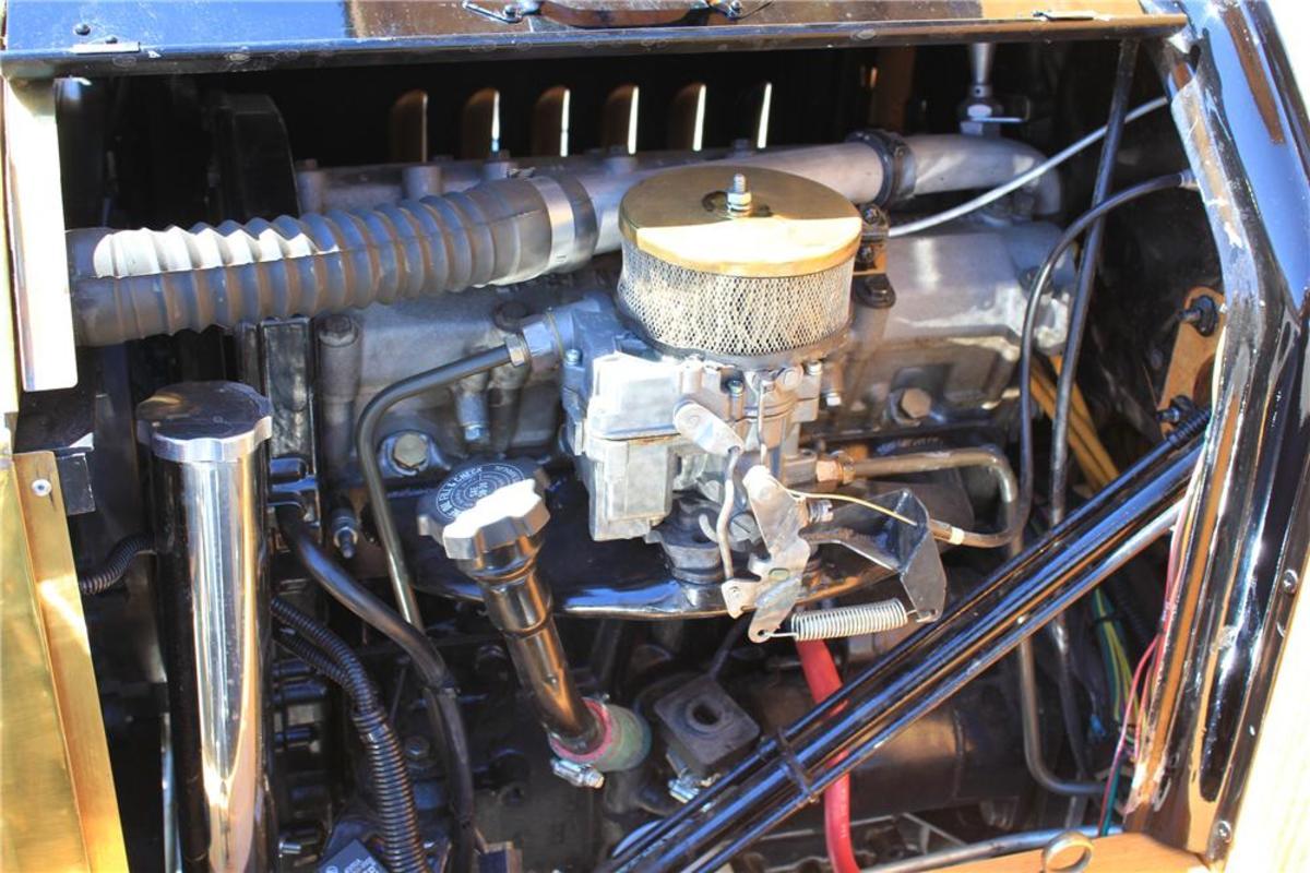 112721_Engine