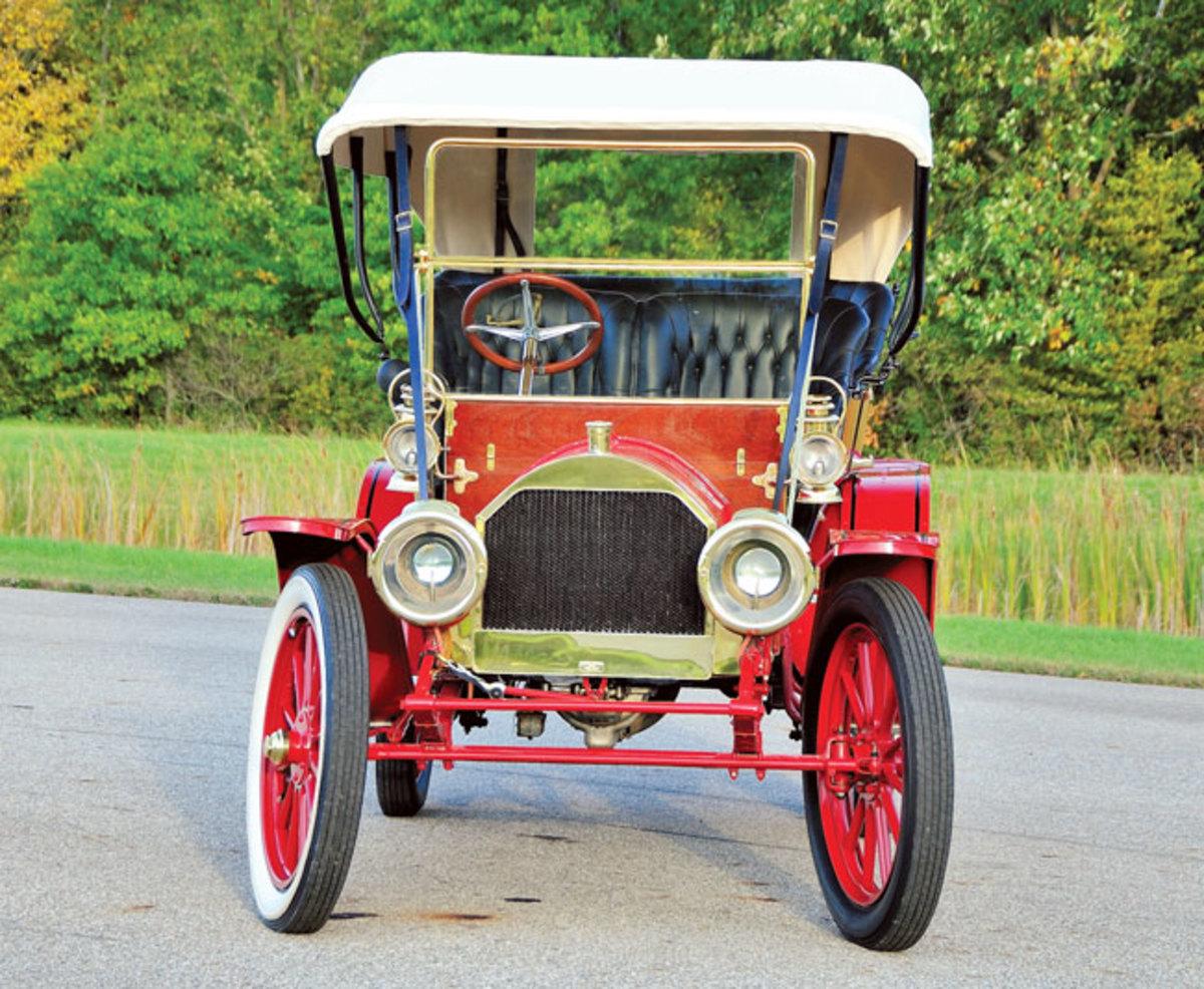 1907-Wolfe-2