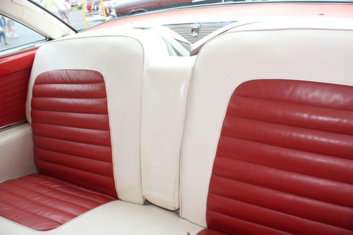 1955-crown-vic-3