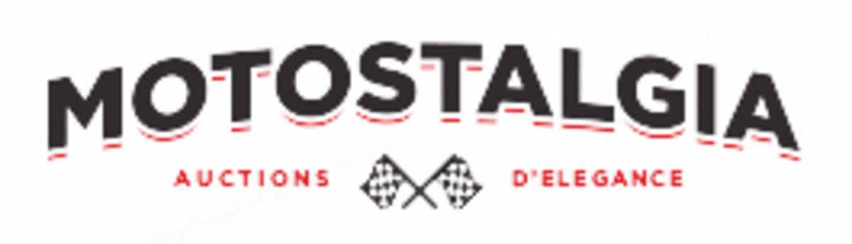 Motostalgia