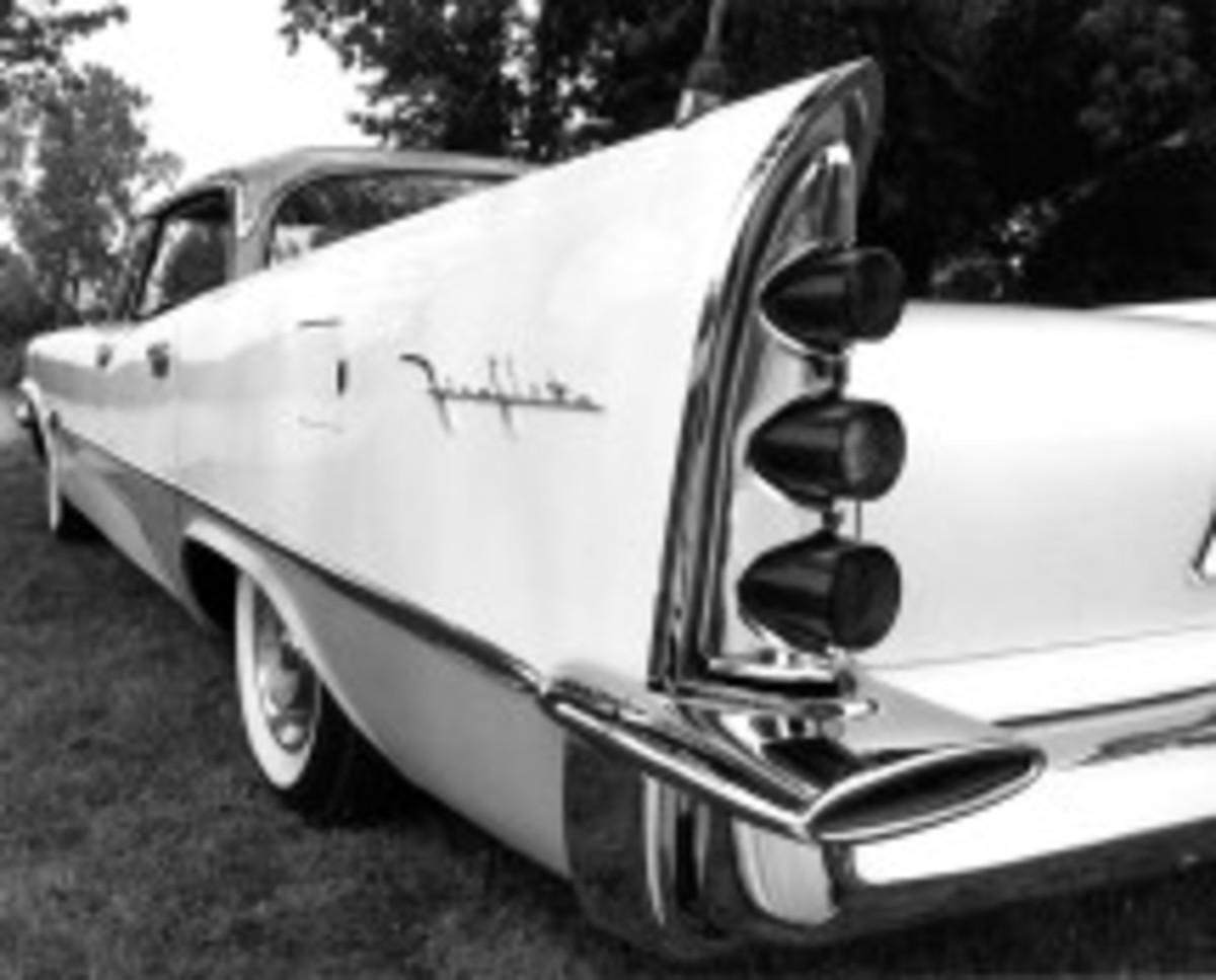 1957-1 -WEB.jpg