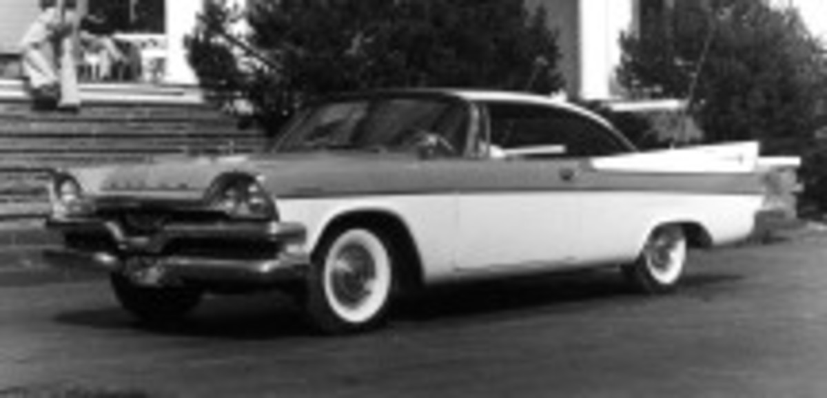 1957-2 -WEB.jpg